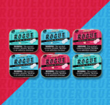 How Are Rogue Nicotine Tablets Made? All Your Questions Answered.