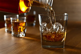 Your Guide to Irish Whiskey: Origins, Classic Cocktails, Pairings & More