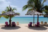 Best Kept Secret Caribbean Hidden Gems to Rest and Relax