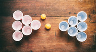 Regional Beer Pong Rules & Games: Which One is Absolute Garbage?