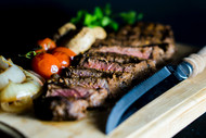 5 Best Cuts of Steaks Ranked by Deliciousness