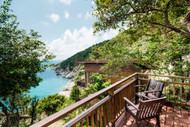 Amazing Treehouse Getaways and Vacation Rentals to Live Out All Your Fantasies