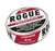 Rogue Pouches 5 Pack Cinnamon 6 MG
