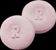 Rogue Tablets