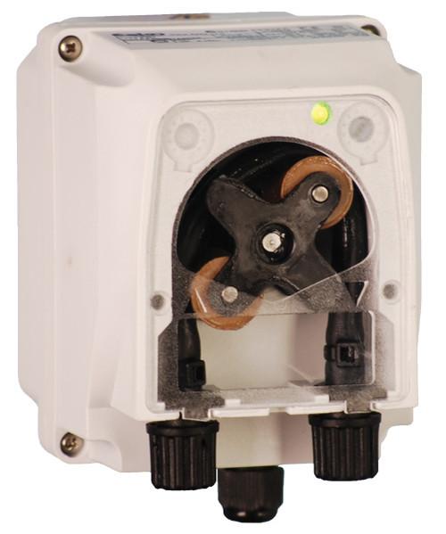 SEKO Variable Speed Pump