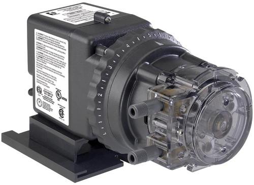 STENNER Peristaltic Pump