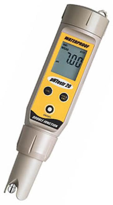 Handheld Meter