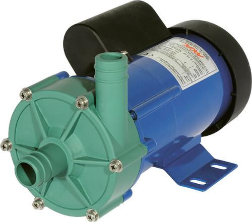 ARG TMB Mag Drive Pump