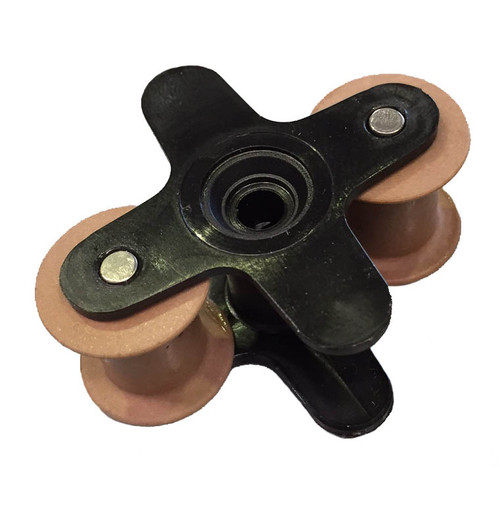 Spares - Roller Assembly 11.8mm