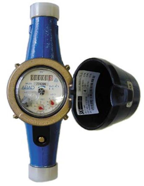 ARAD Multijet Cold Water Meters