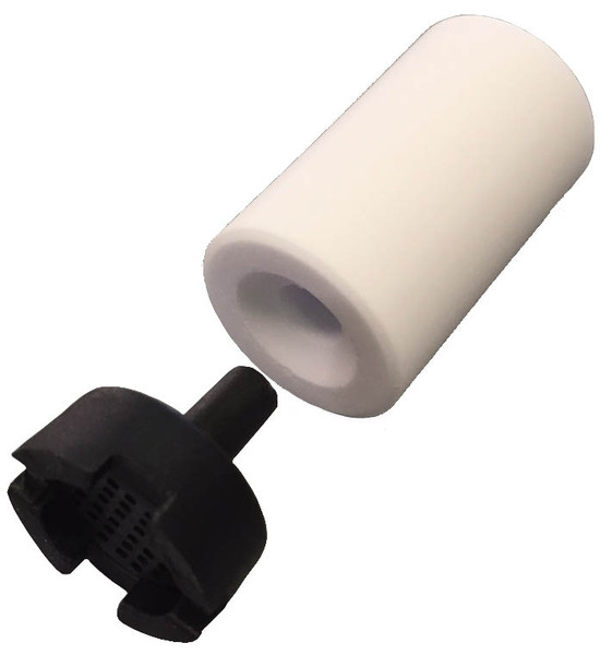 Spares - Foot Filter (Weighted)