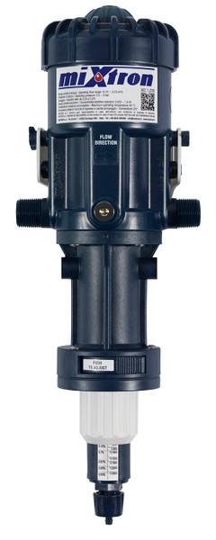 MIXTRON P003 Water Powered Dosing Pump 0.03 – 0.3%