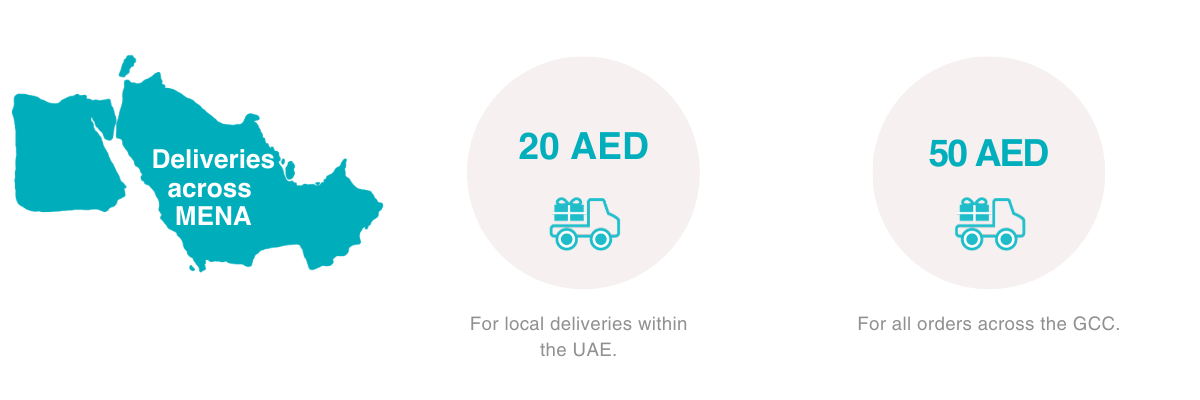 mena-deliveries-banner-1200x400-white.png