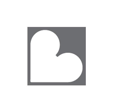 LTD FAQ Heart