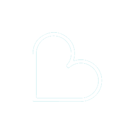 LTD FAQ Heart Active