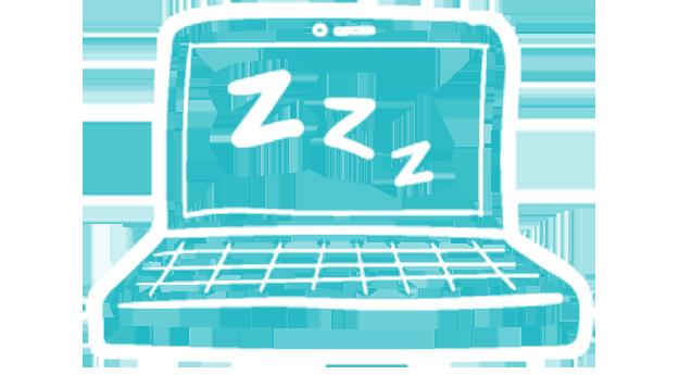LTD Sleep Series