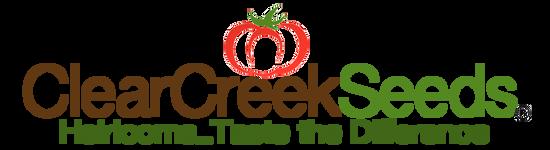 Clear Creek Seeds