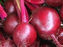 Image result for beet ruby queen image