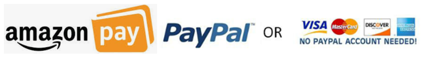 web-site-payment-method-image.png