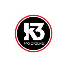 K3 Pro Cycling