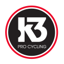 k3-pro-cycling-logo.png