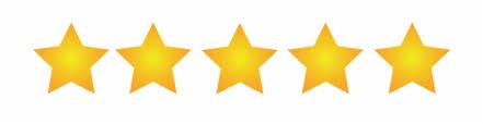 five-stars.jpg