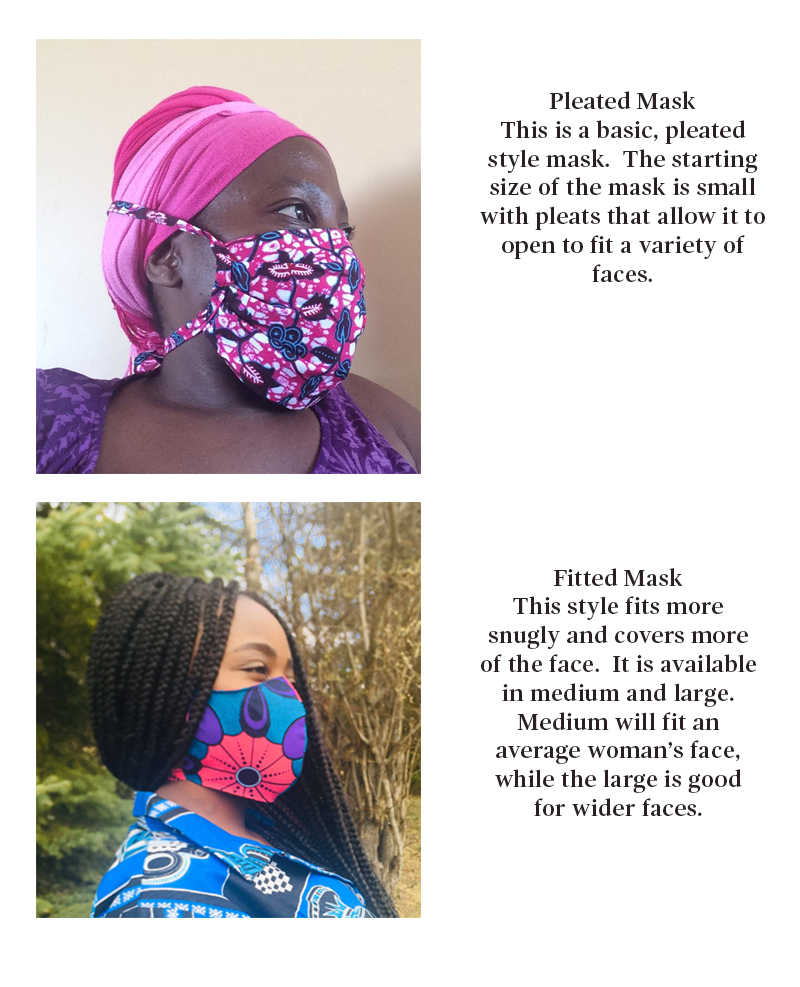 mask-descriptions.jpg