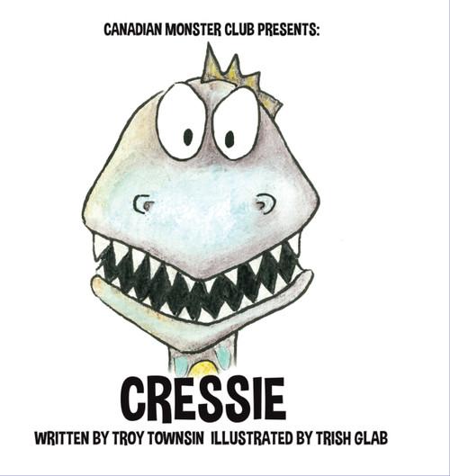 Cressie