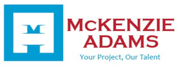 McKenzie Adams UK