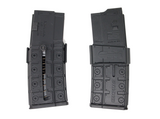 AR-15 CompMag. fixed magazine