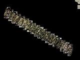AR-15 CompMag Spring