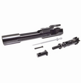 CompMag- M16 / AR-15 NITRIDED BOLT CARRIER GROUP