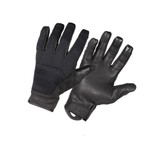 Magpul Core Patrol Gloves XL