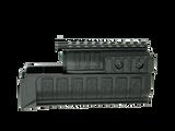 CompMag AK-47 polymer handguard