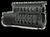 CompMag tactical Handguard