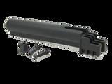 CompMag stock adaptor AK