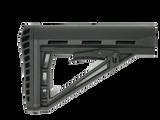 CompMag AR AK stock