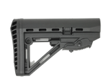 Olympus AR-15 Stock
