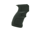 AK-47 Rubberized grip