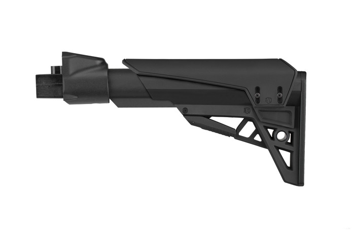 CompMag- ATI. AK-47 Elite Stock