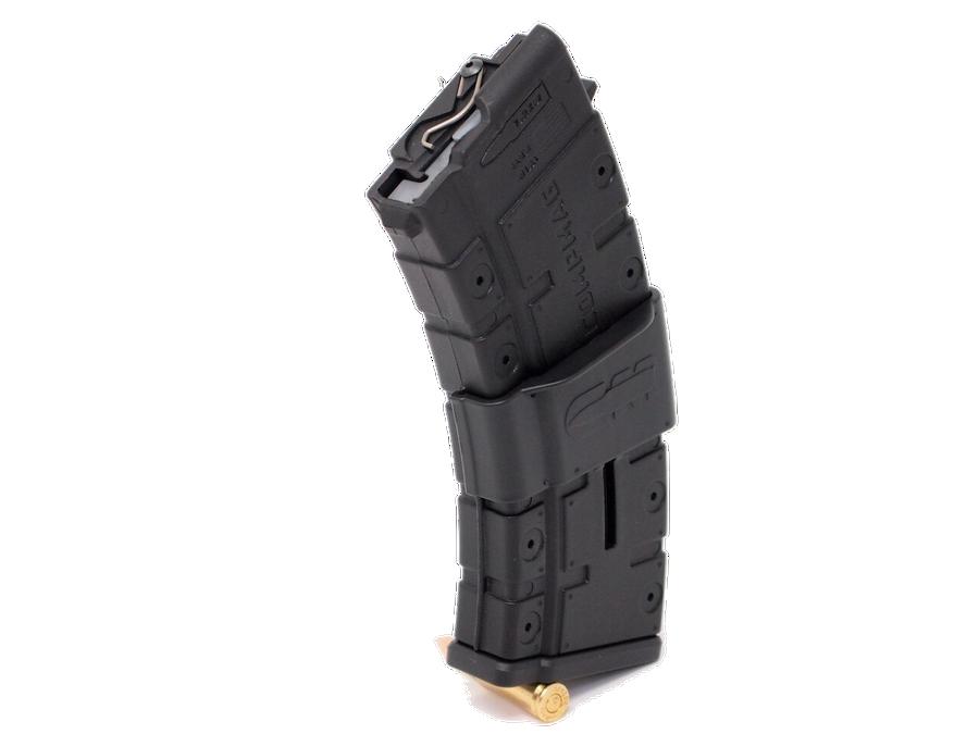 AK-47 CompMag 1