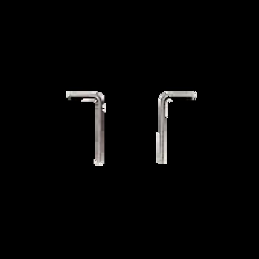 AR Locking Pin (10 per pack)
