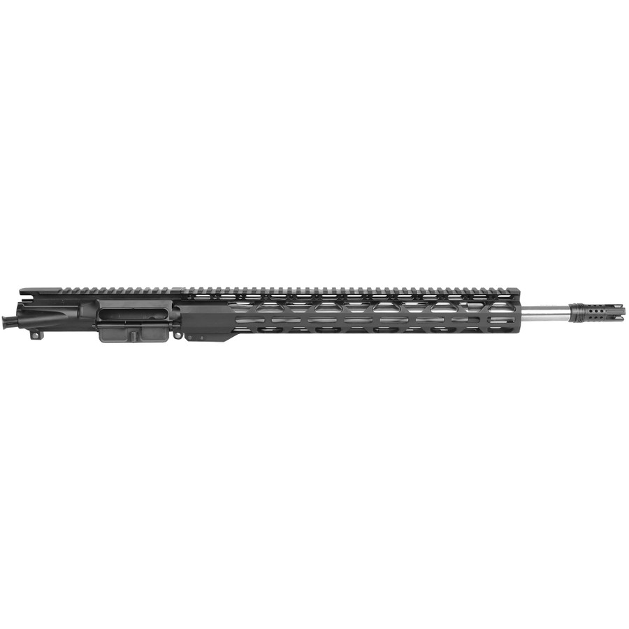 CompMag- Radical Firearms Upper