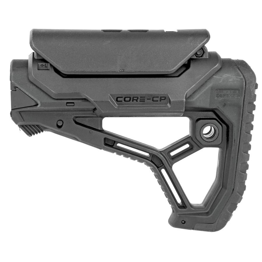 CompMag - FAB Defense, GL-CORE S CP