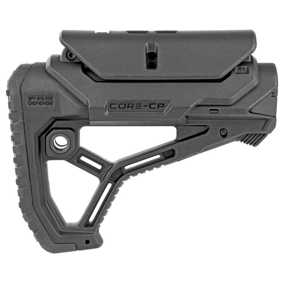 CompMag - FAB Defense, GL-CORE S CP 1