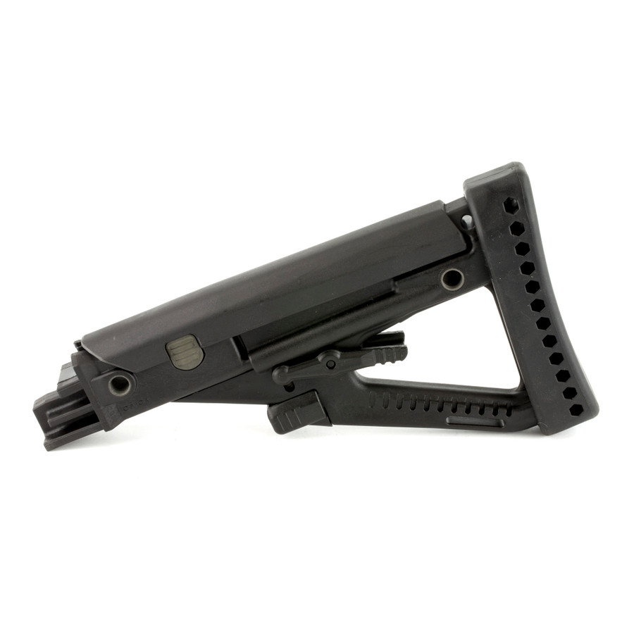 CompMag- ProMag Archangel Stock