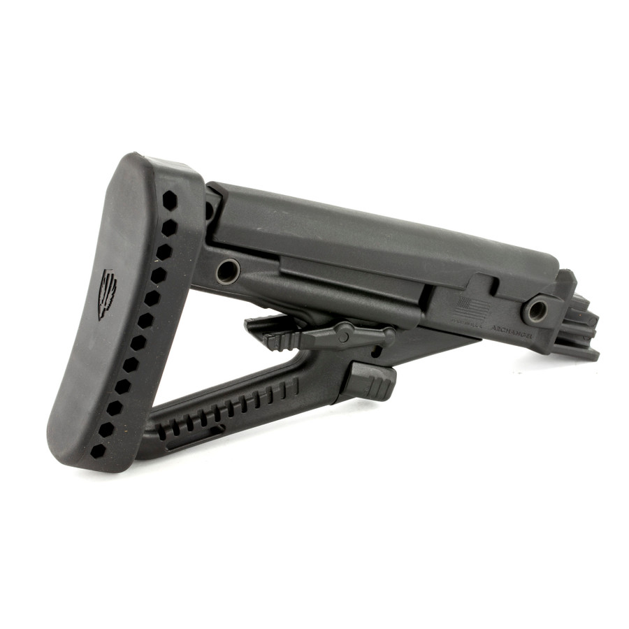 CompMag- ProMag Archangel Stock 1