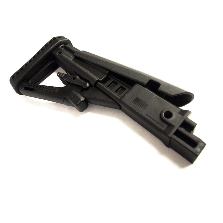 CompMag- ProMag Archangel Stock 2