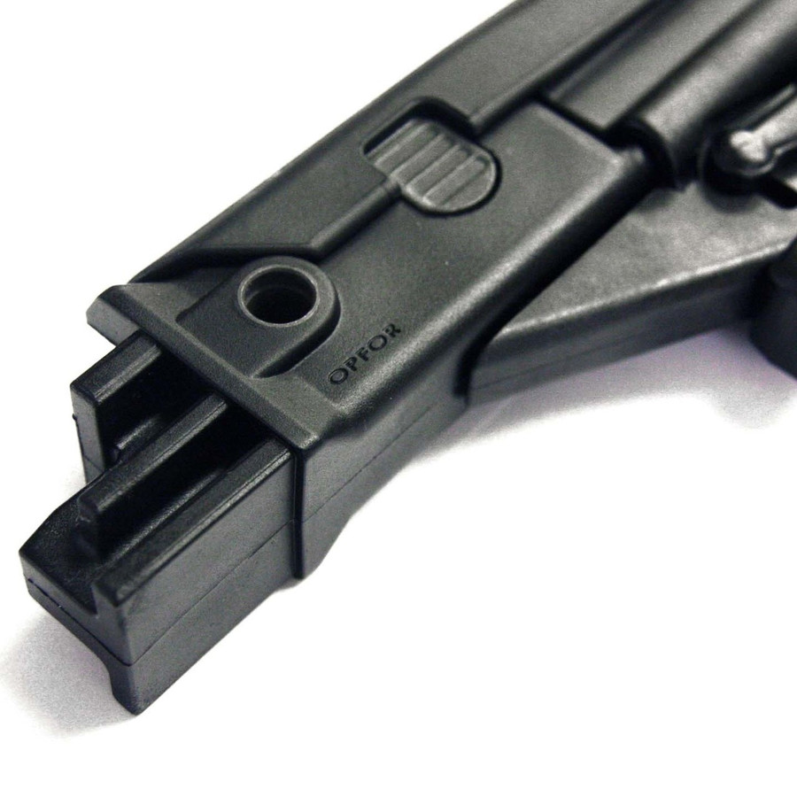 CompMag- ProMag Archangel Stock 3