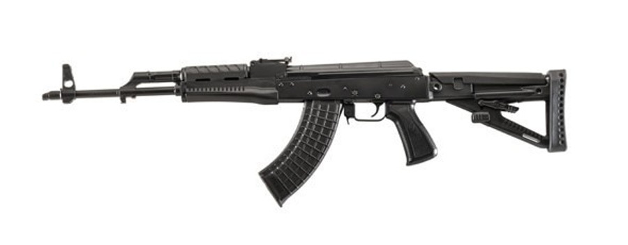 CompMag- ProMag Archangel Stock 4